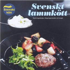 svensktlamm